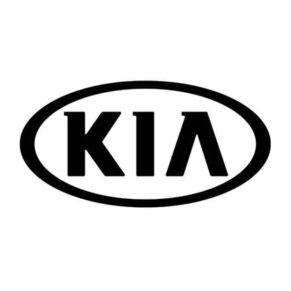 KIA heavy-duty cargo netting