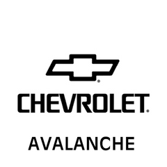 RAINGLER PRODUCTS FOR AVALANCHE