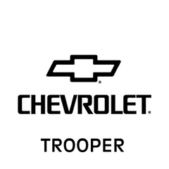 RAINGLER PRODUCTS FOR TROOPER