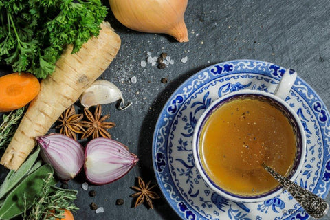 bone broth love taste co
