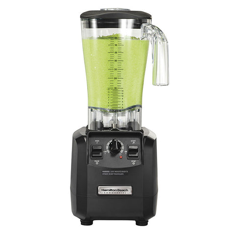 Hamilton Beach Fury High Performance Blender
