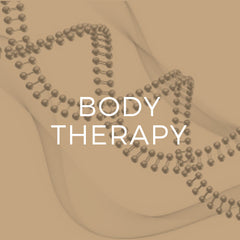 Dermalogica: Body Therapy