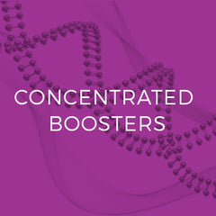 Dermalogica: Concentrated Boosters