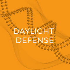 Dermalogica: Daylight Defense