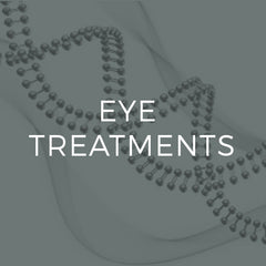 Dermalogica: Eye Treatments