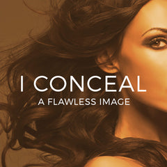 Image: I Conceal