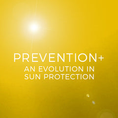 Image: Prevention+