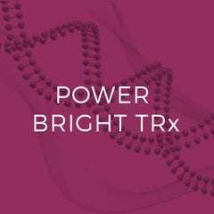Dermalogica: Power Bright TRx