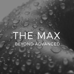 Image: the Max