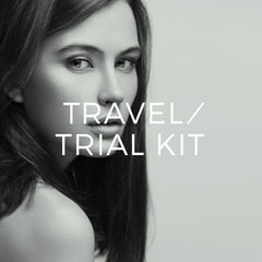 Image: Travel / Trial Kits