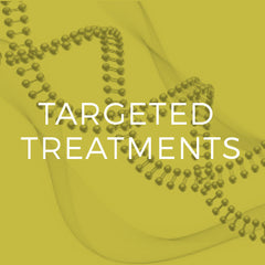 Dermalogica: Targeted Treatments