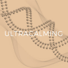 Dermalogica: UltraCalming