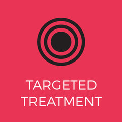 Targeted Treatment