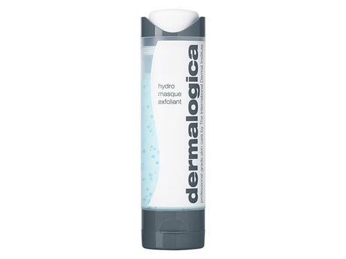 Hydro Masque Exfoliant 1.7oz