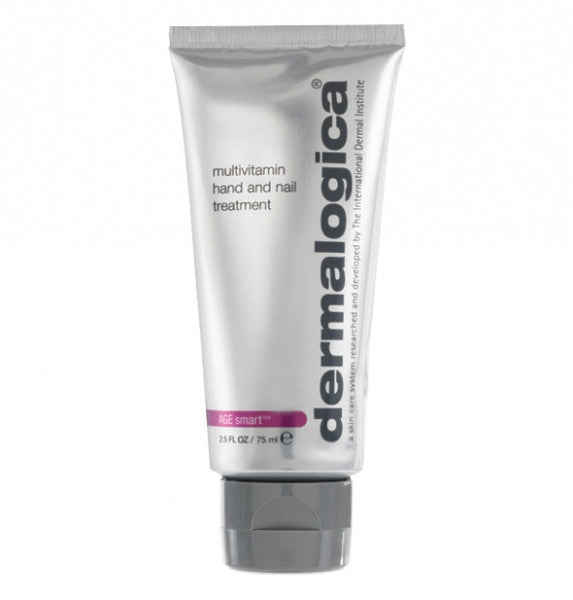 {product_title}}, , Moisturizer, Dermalogica, What Great Skin