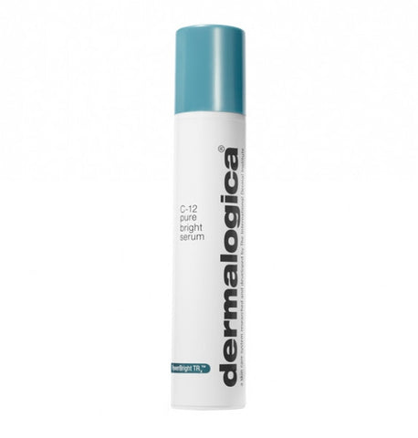 {product_title}}, , Serum, Dermalogica, What Great Skin
