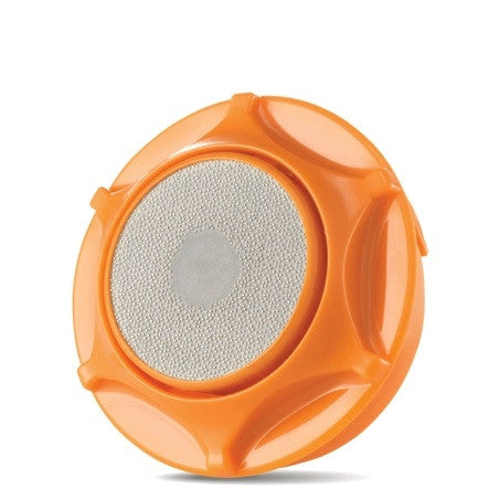 {product_title}}, , , Clarisonic, What Great Skin
