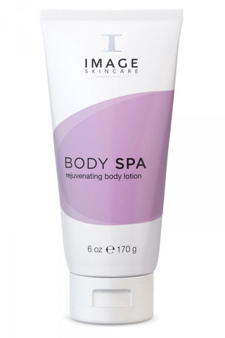 {product_title}}, , Body Care, Image Skincare, What Great Skin
