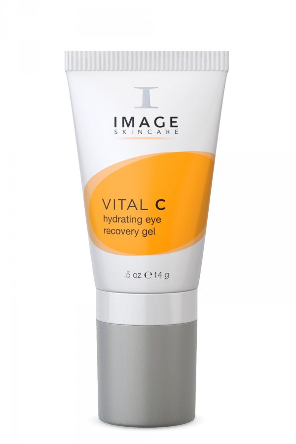 {product_title}}, , Eye Cream, Image Skincare, What Great Skin