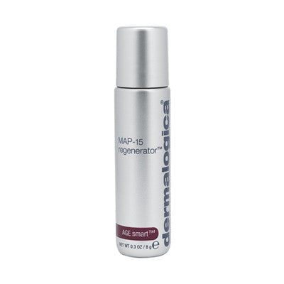 {product_title}}, , Targeted Treatment, Dermalogica, What Great Skin