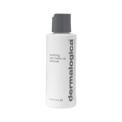 {product_title}}, , Eye Cream, Dermalogica, What Great Skin