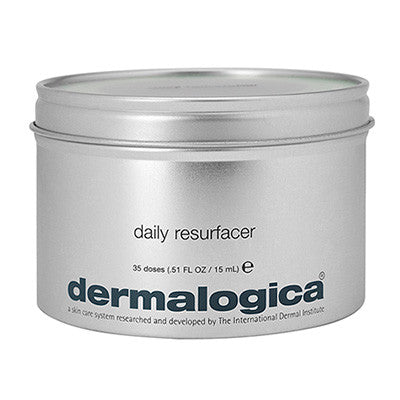 {product_title}}, , Exfoliant, Dermalogica, What Great Skin