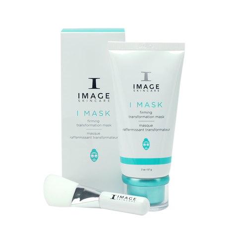 Image - I Mask - Firming Transformation Mask