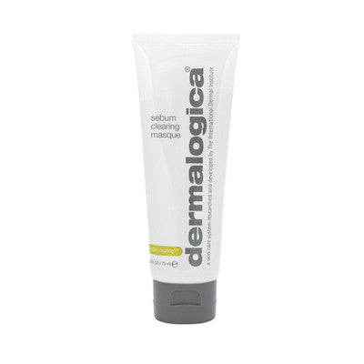 {product_title}}, , Masque, Dermalogica, What Great Skin