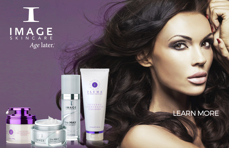 Image Skincare - Age Later