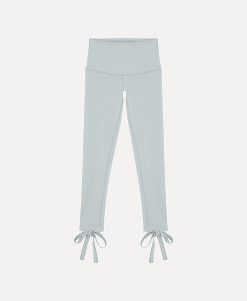 Ballet leggings                    Moss                                        Green Grey