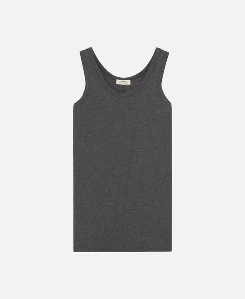 Easy tank              Harper                            Heather grey anthracite