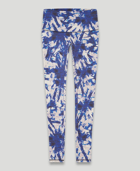 Printed Leggings                    Brooklyn                                        Print