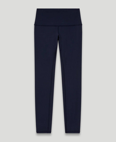 Supertechnic Leggings              Hendrix                            Dark Blue