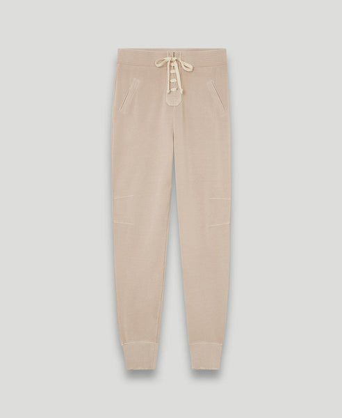 Sweatpants              Hill                            Pink