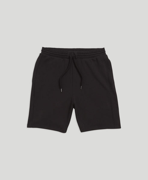 Short                    Karma                                        Black