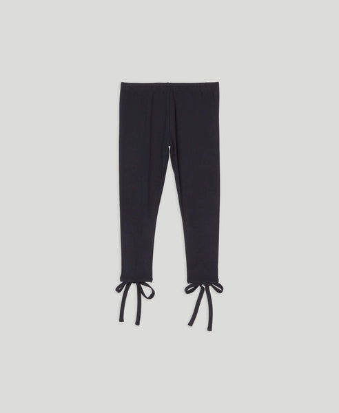 Ballet leggings                    Lola                                        Black