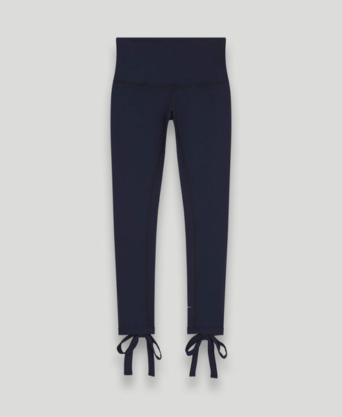Ballet leggings                    Moss                                        Dark Blue