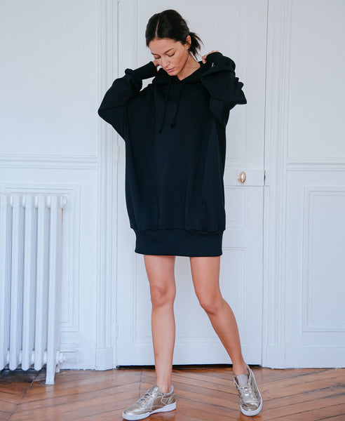 Pull ou robe              On The Go