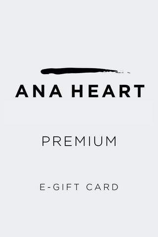 200 GBP Gift Card