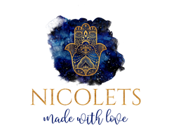 Nicolets Coupons and Promo Code