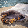 men tiger eye bracelet