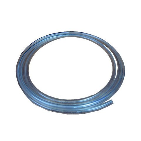 Hot Water Plastic Tube for BB-3000