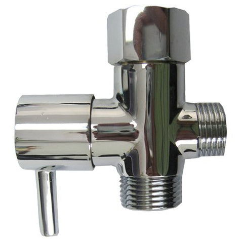 Safety Shut-Off Valve for BB-50, BB-60 & BB-80