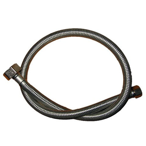 Tank Connector Metal Hose for BB-1000 & BB-3000