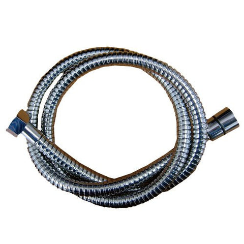 Hand-Held Bidet Hose for BB-50 & BB-100
