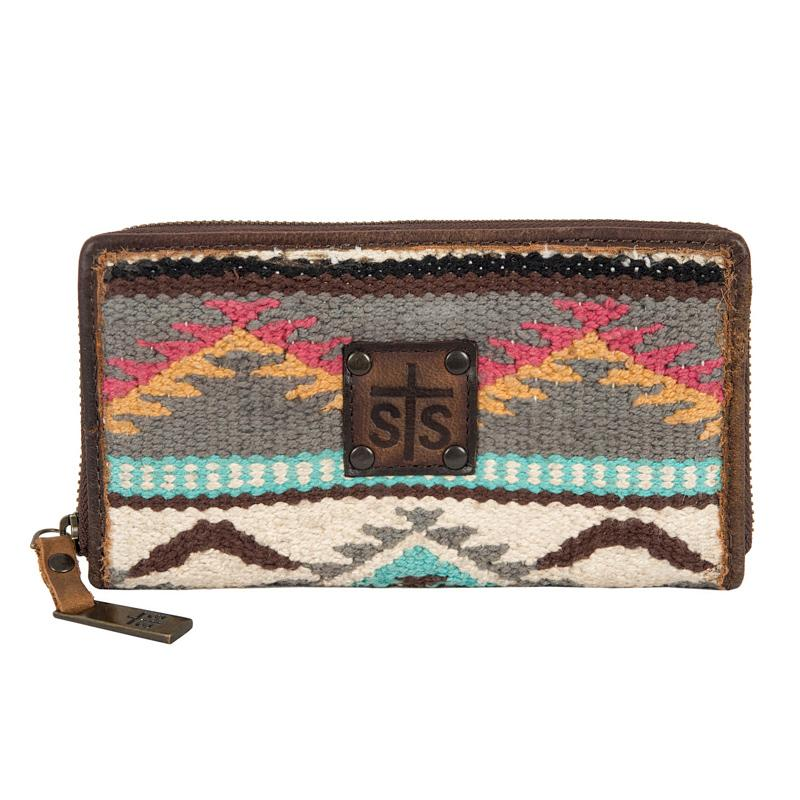 SEDONA LADIES WALLET