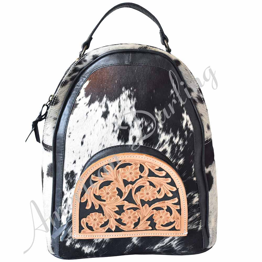 AMERICAN DARLING CARRY CONCEAL BACKPACK