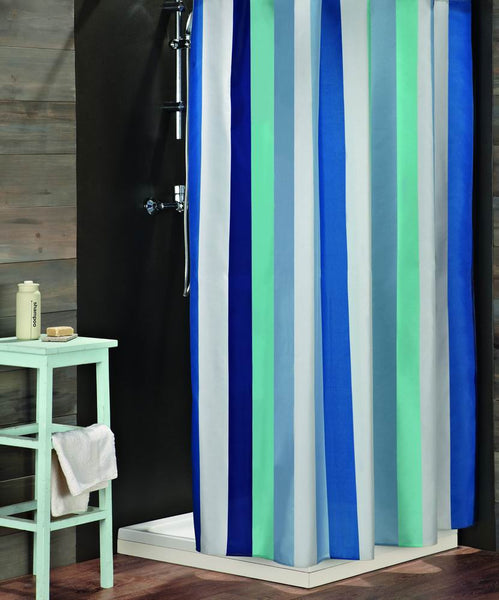 Amazon Kitchen Curtains Discount Store: Shower Curtains