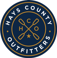 Hays Co. Outfitters