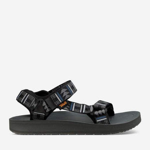 M Original Universal Premier - Beach Break Grey